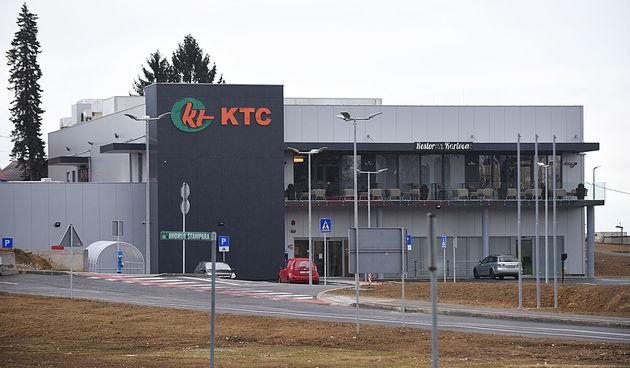 ktc-karlovac